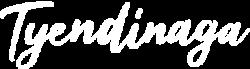 Tyendinaga Township Logo